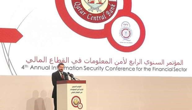 The New Battlefront: Cyber Security Across the GCC – Gulf