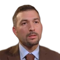 Dr. Ali Bakeer