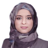 Dr. Dania Thafer