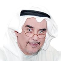 Dr. Mohammad Al-Rumaihi