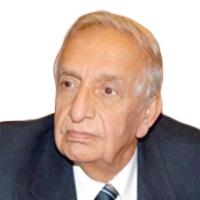 Ali Mohamed Fakhro