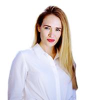 Dr. Grace Wermenbol