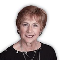 Prof. Linda Pappas Funsch