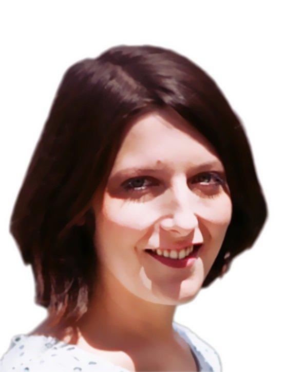 Dr. Emma Soubrier