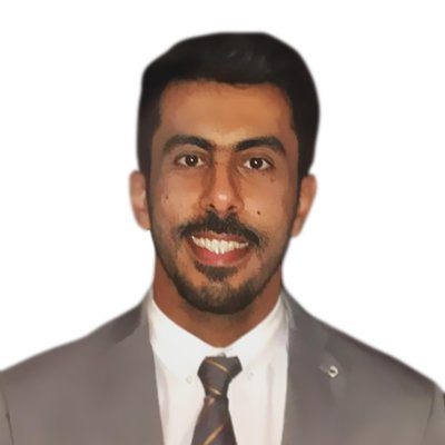 Abdullah Al-Khonaini
