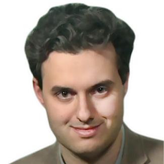 Samuel Ramani