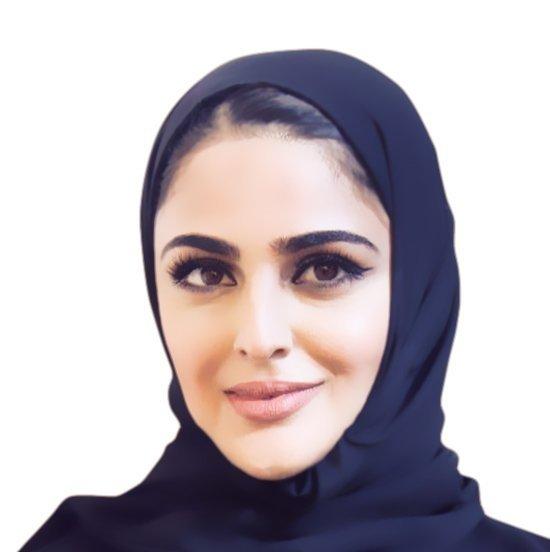 Zarqa Parvez