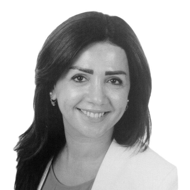 Nidal Al Haj Sleiman