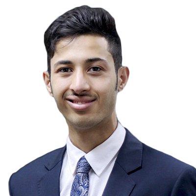 Ibrahim Jalal