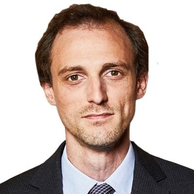 Quentin de Pimodan