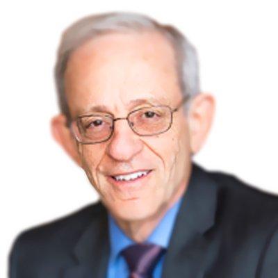 Professor Daniel Serwer