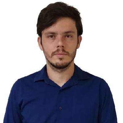 Marco Túlio Lara