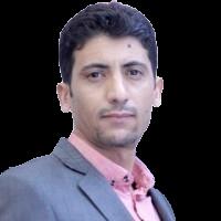 Omar Munassar