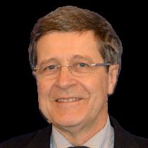 Dr. Jean-François Seznec