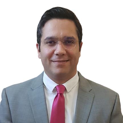 Dr. Massaab Al-Aloosy